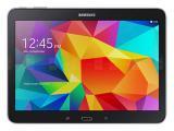 三星Galaxy Tab 4 10.1 3G (T531) 線刷包