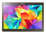 三星 Galaxy Tab S 10.5 (WiFi) (T800) 中国行货(CHN)