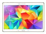 三星 Galaxy Tab S (T805) ROM刷机包下载