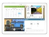 三星 Galaxy Tab PRO 12.2 (T900) ROM刷机包下载