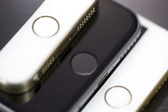 苹果2.jpg