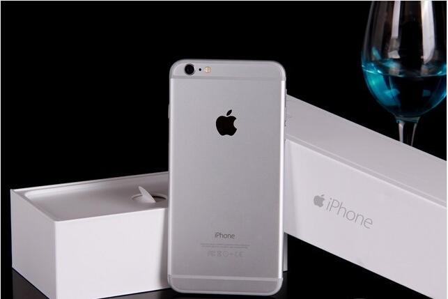 蘋果3.jpg