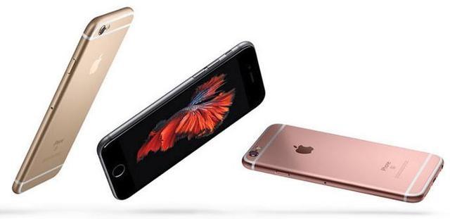 16G苹果.jpg