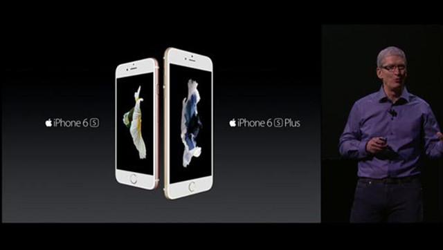 苹果销量.jpg