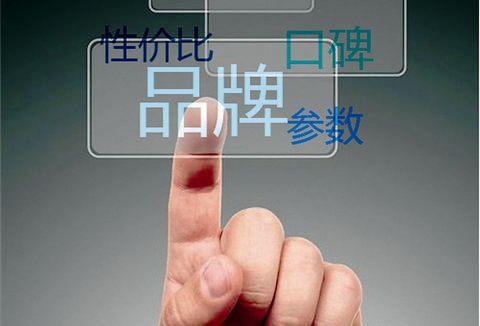 2012522114751407.jpg