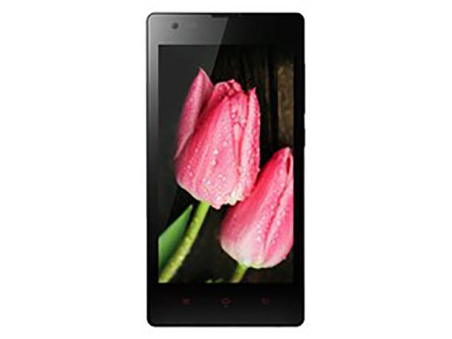 小米红米1S移动3G版.jpg