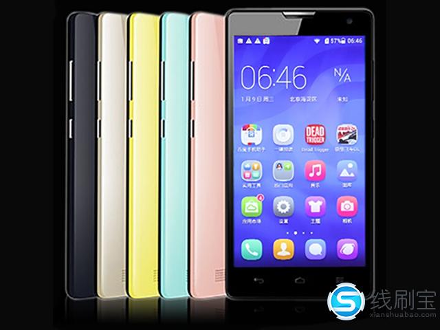 华为荣耀3C(H30-T001GB RAM移动3G).jpg