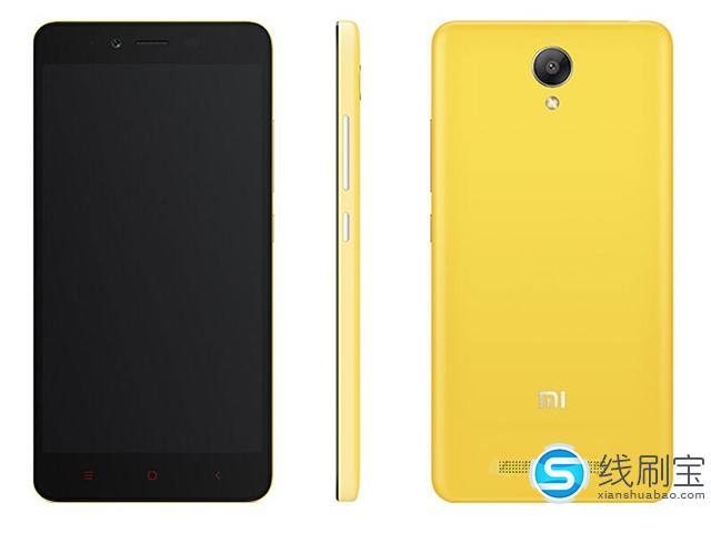 小米红米Note2(标准版双4G).jpg