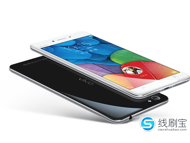 步步高vivo X5ProD(3G RAM双4G).jpg