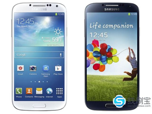三星GALAXY S4(I9502联通3G双卡版).jpg
