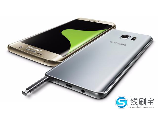 三星Galaxy S8.jpg