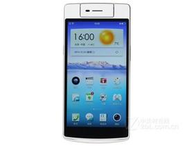 OPPO N3(N5209/双4G)