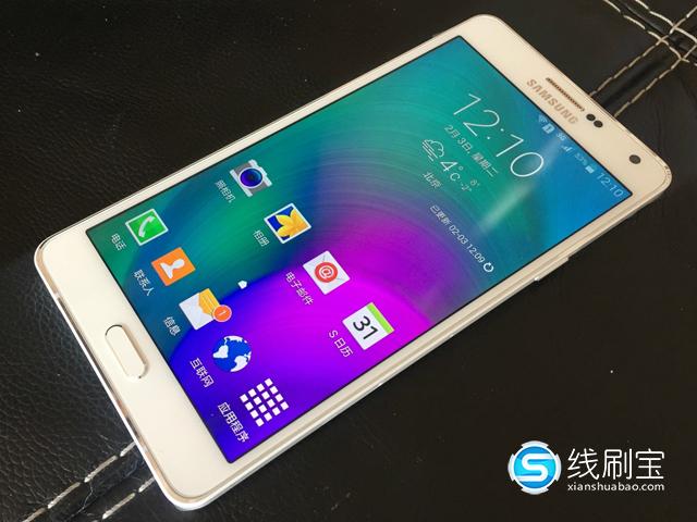 三星A7009(GALAXY A7电信4G).jpg