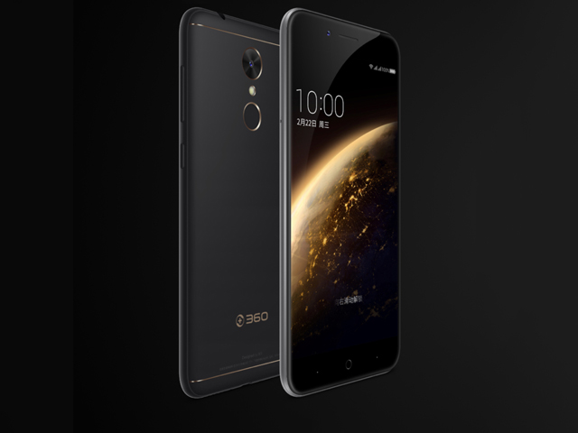 360手机N5.jpg