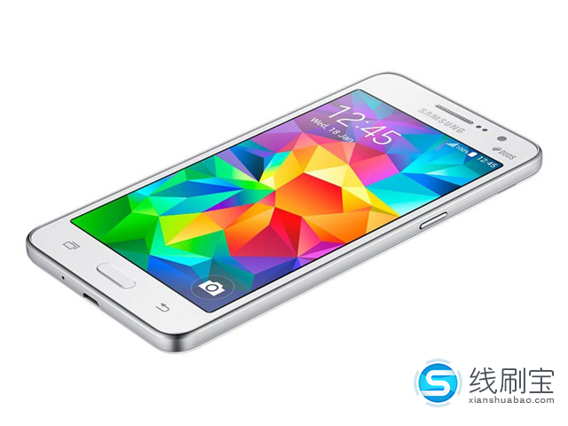 三星SM-G360G(Galaxy Core Prime/台湾版/澳大利亚版)