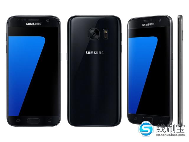 三星SM-G930F(Galaxy S7港版)