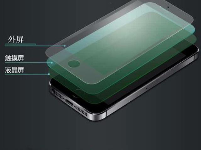 手机显示屏.jpg