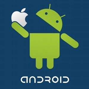 简单才是美!线刷宝Android原生风格刷机包上线啦!
