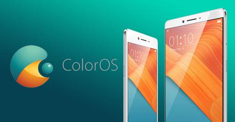 快一点、更安全一点:江苏快三开奖结果Color OS专题刷机包上线啦!
