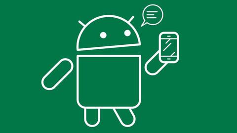 手机刷机要多久?