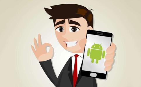 有二十多万人看了这篇文章后,刷好了自己的手机!!
