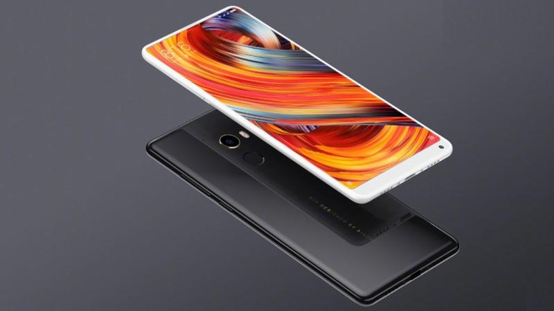 手机机身材质科普:塑料、金属、玻璃……都有哪些优缺点?