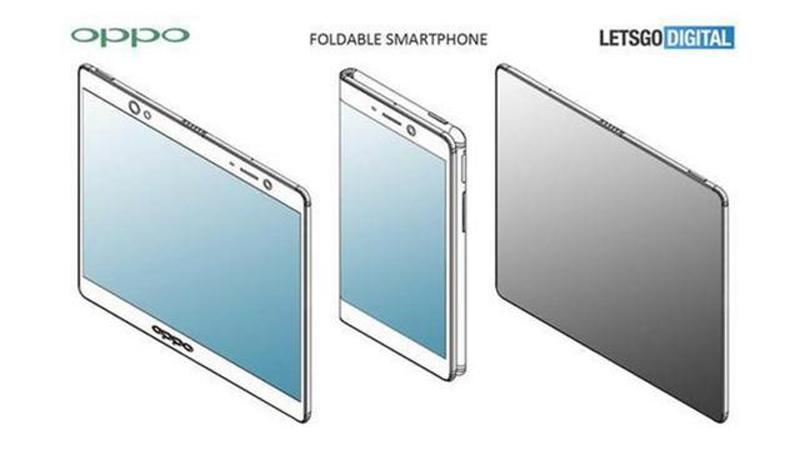 双摄、快充、全面屏之后,手机设计的新风口在这里?