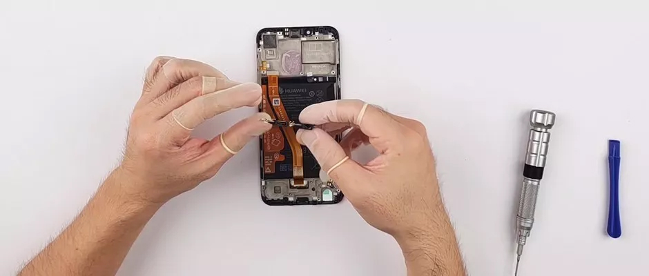 手机BL锁是什么?怎么解?