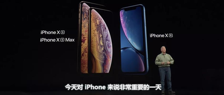 买手机防骗指南:手机厂商的5大套路!
