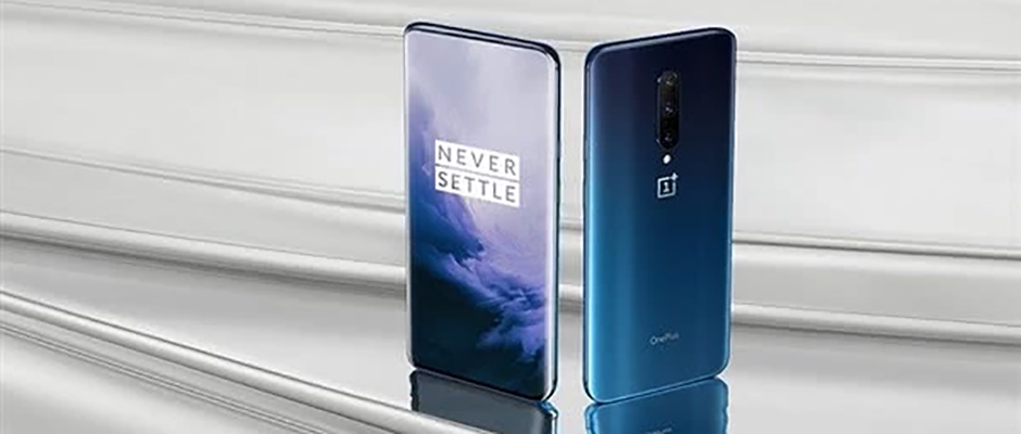 2019年最值得买的智能手机,这份榜单是权威还是不靠谱?